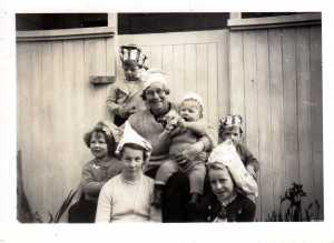 img 031 someone's birthday 1955 or 56034