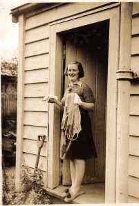img Hilda 10 10 1942