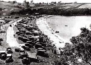img 031 Cockle Bay 1 Jan 1939045